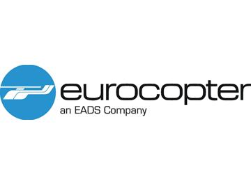 eurocopter-logo