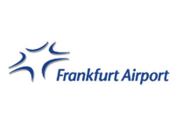 frankfurt-airport-logo