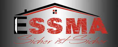 http://essma.de/beta/wp-content/uploads/2019/08/essma_logo_2019_footer.png